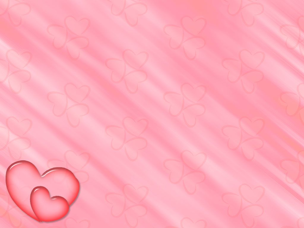 Valentine Powerpoint Templates And Backgrounds | Free Violet Intended For Valentine Powerpoint Templates Free