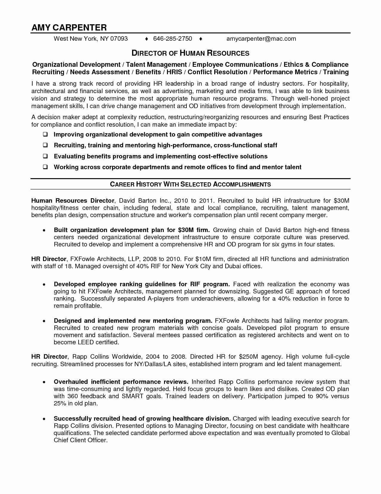 Vendor Due Diligence Report Sample   Glendale Community Regarding Vendor Due Diligence Report Template