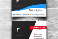 Vistaprint Business Card Template Adobe Illustrator Size Psd within Photoshop Business Card Template With Bleed
