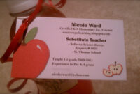 """Wards Way Of Teaching: One """"spook""""tober Post 