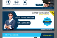 Website Banners Templates inside Free Website Banner Templates Download