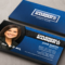 We've Got Coldwell Banker Realtors Covered With Our New In Coldwell Banker Business Card Template