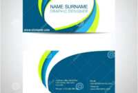 Why Is Everyone Talking About Advocare Business Cards Regarding Advocare Business Card Template