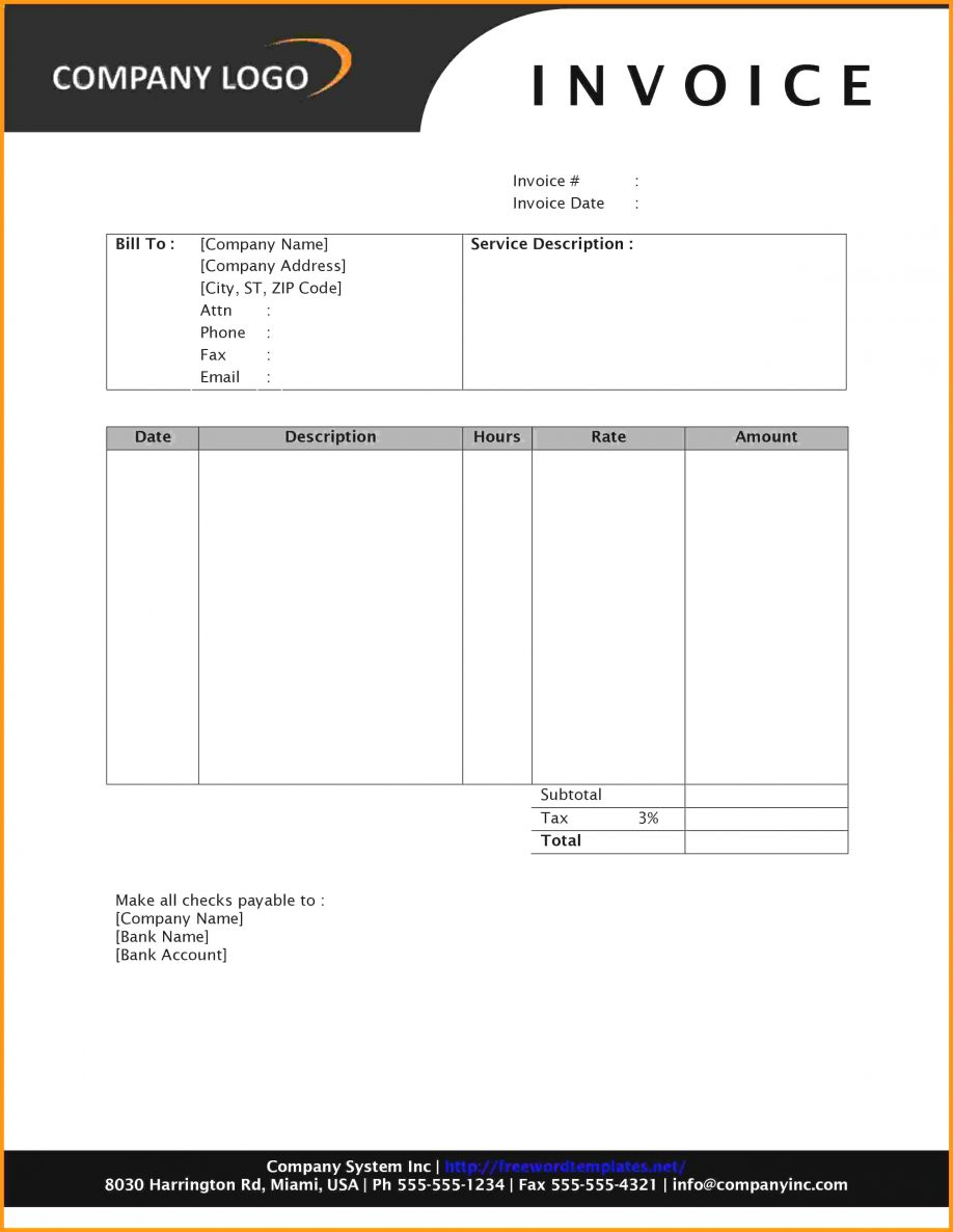 Word Fax Cover Sheet Filename Microsoft 2010 Invoice Throughout Fax Cover Sheet Template Word 2010