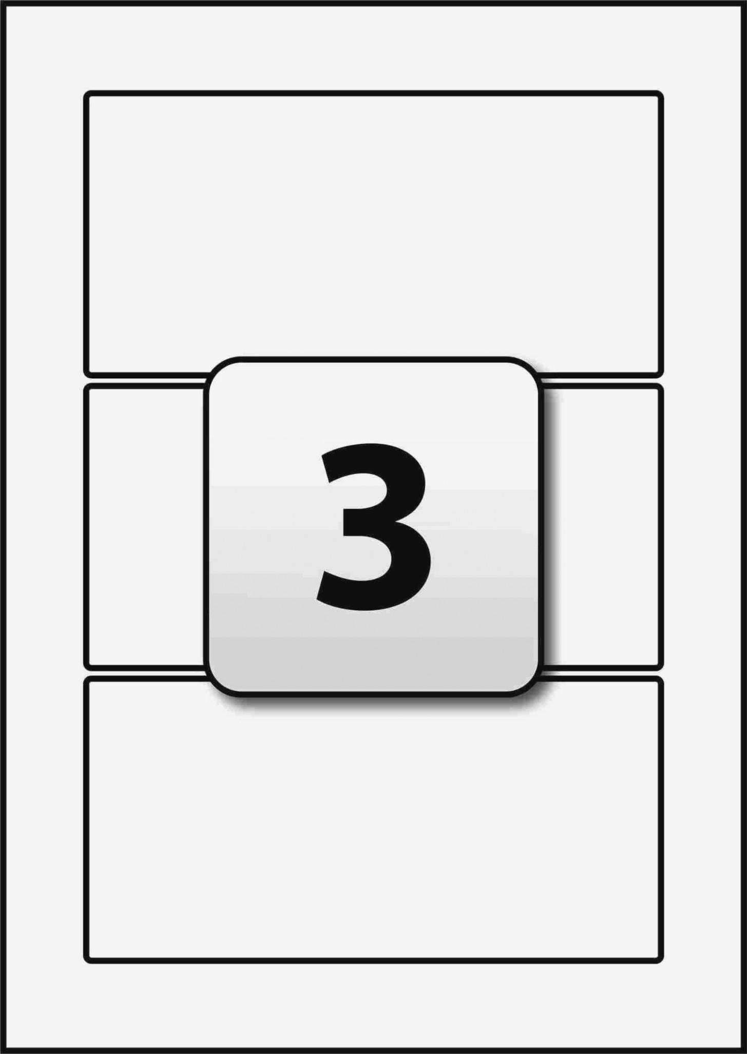 Word Label Template 15 Per Sheet | Template Designs And With Word Label Template 12 Per Sheet