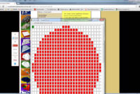 Word Search Maker | World Famous From The Teacher's Corner with regard to Word Sleuth Template