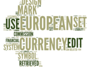 Wordart – Word Cloud Art Creator within Free Word Collage Template