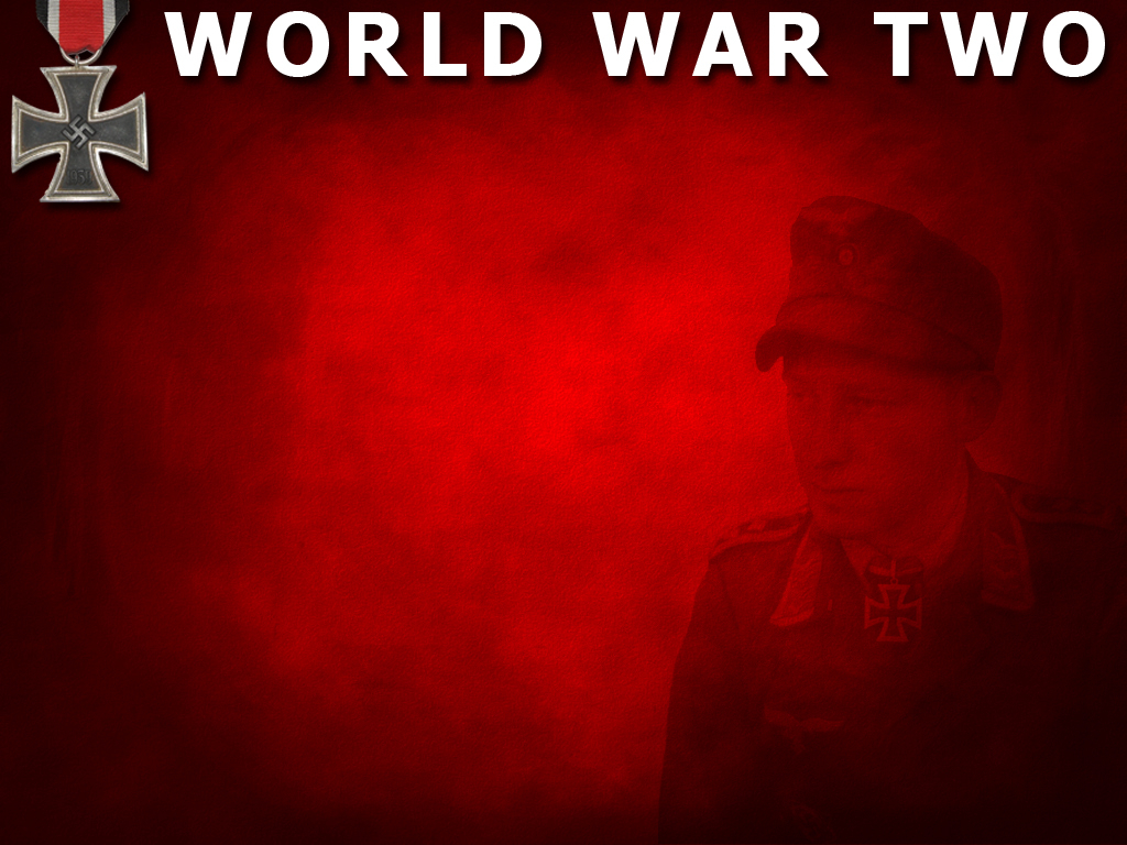 World War 2 Germany Powerpoint Template   Adobe Education Throughout World War 2 Powerpoint Template